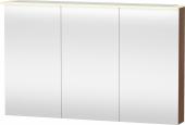 Duravit X-Large XL759607979