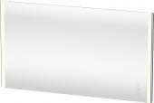 Duravit XSquare XS701600000