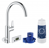 Grohe Blue-Pure 30385000