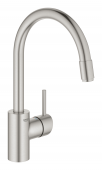 Grohe Concetto 32663DC3