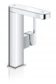 Grohe Plus 23958003