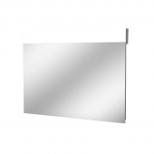 Sanipa Reflection LS7229Z