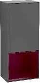 Villeroy-Boch Finion F540HBGK