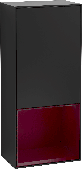 Villeroy-Boch Finion F540HBPD