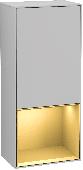 Villeroy-Boch Finion F540HFGJ