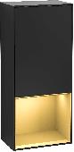 Villeroy-Boch Finion F540HFPD