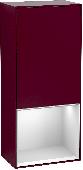 Villeroy-Boch Finion F540MTHB