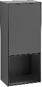 Villeroy-Boch Finion F540PDGK