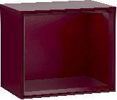 Villeroy-Boch Finion F590HBHB
