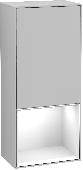 Villeroy-Boch Finion G540GFGJ