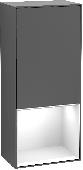 Villeroy-Boch Finion G540GFGK