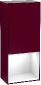 Villeroy-Boch Finion G540GFHB
