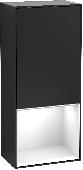 Villeroy-Boch Finion G540GFPD
