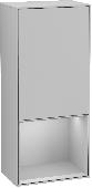 Villeroy-Boch Finion G540GJGJ