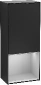 Villeroy-Boch Finion G540GJPD