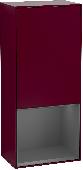 Villeroy-Boch Finion G540GKHB