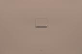 Villeroy-Boch Squaro Infinity UDQ8075SQI2IV-4S