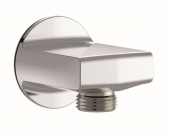 Ideal Standard Archimodule - Wall Elbow chrome