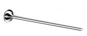 Dornbracht Vaia - Handtuchhalter 1-teilig platin matt