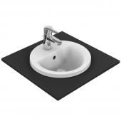 Ideal Standard Connect - Vanity basin 380 mm
