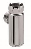 Ideal Standard CeraPlus Spezialarmaturen - Shower Hose