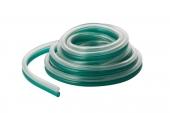 Geberit - Double air hose L = 200 cm