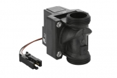 Geberit - Solenoid valve for electronic IRB UP
