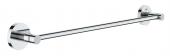 Grohe Essentials - Badetuchhalter 450 mm