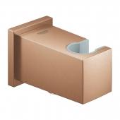 grohe-euphoria-cube-26370DL0