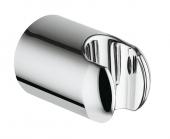 Grohe Relexa - Handbrausehalter