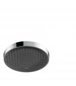 Hansgrohe Rainfinity - Kopfbrause 360 1jet Deckenmontage chrom