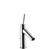 Hansgrohe Axor Starck - Einhebel-Waschtischmischer für Handwaschbecken DN15