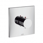 Hansgrohe Axor Starck X - Thermostat Unterputz