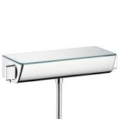 Hansgrohe Ecostat - Select Brausenthermostat Aufputz DN15