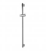 Ideal Standard Idealrain Pro - Brausestange 900 mm