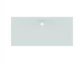 Ideal Standard Ultra Flat S - Rechteck-Brausewanne 1800 x 1000 x 30 mm carraraweiß Bild 1