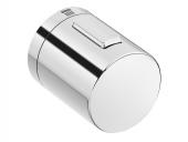 Ideal Standard ARCHIMODULE - Volume handle shower head