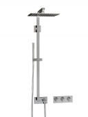 Ideal Standard ARCHIMODULE - Shower set