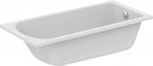 Ideal Standard Hotline Neu - Combi Badewanne 1700 x 800 mm