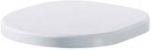 Ideal Standard Tonic - WC-Sitz Softclosing
