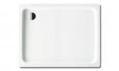 Kaldewei DuschPlan - Rechteck-Duschwanne 750 x 800 mm weiß