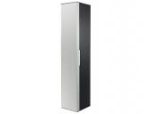Keuco Edition 300 - Tall cabinet 30311 hinge left
