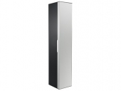Keuco Edition 300 - Tall cabinet hinged right 30311
