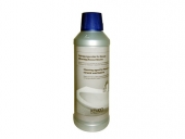 Keuco Universal - Detergent products 04 991, f. Mineral cast washbasins