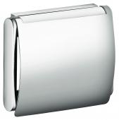 Keuco Plan - Toilettenpapierhalter