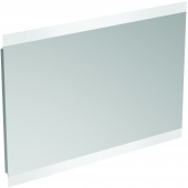 ideal-standard-mirror-light-t3348bh