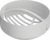 Viega Tempoplex - Sieb für Ablaufgarnitur weiß
