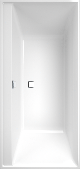 Villeroy-Boch Collaro UBA180COR2DV-01