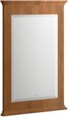 Villeroy & Boch Hommage - Spiegel 685 x 740 mm