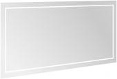 Villeroy & Boch Finion - Spiegel F600 1600 x 750 x 45 mm